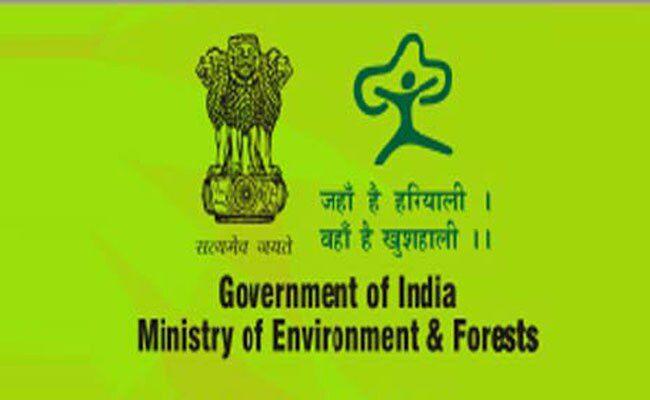 भारतमाला परियोजना के तहत राजस्थान में ग्रीनफील्ड राजमार्ग का निर्माण होगा