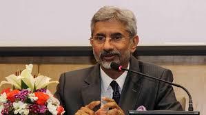 """कोविड-19 के दौरान भारतीय समुदाय का """"विशेष ख्याल रखने"""" के लिए भारत ने बहरीन को दिया धन्यवाद"""