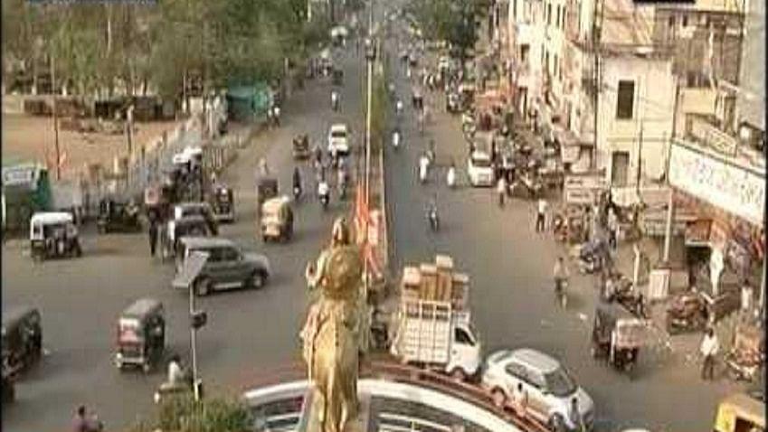 महाराष्ट्र: लातूर जिले में 27-28 फरवरी को जनता कर्फ्यू