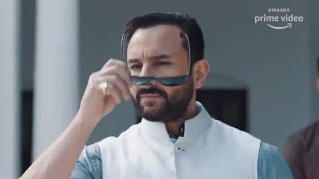 'तांडव' वेब सीरीज से उठा विवाद इकलौता नहीं, अन्य सीरीज और फिल्मों का भी हुआ विरोध