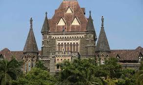 मीडिया ट्रायल से न्याय देने की प्रक्रिया बाधित होती है: बंबई उच्च न्यायालय