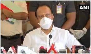 भंडारा अस्पताल अग्निकांड में दोषियों के खिलाफ होगी कड़ी कार्रवाई - उपमुख्यमंत्री