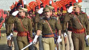 175 पुलिसकर्मियों को जम्मू-कश्मीर पुलिस पदक से सम्मानित किया जाएगा