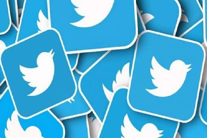 ट्विटर 2021 की शुरुआत में 'ब्लू टिक' को वापस लाएगा
