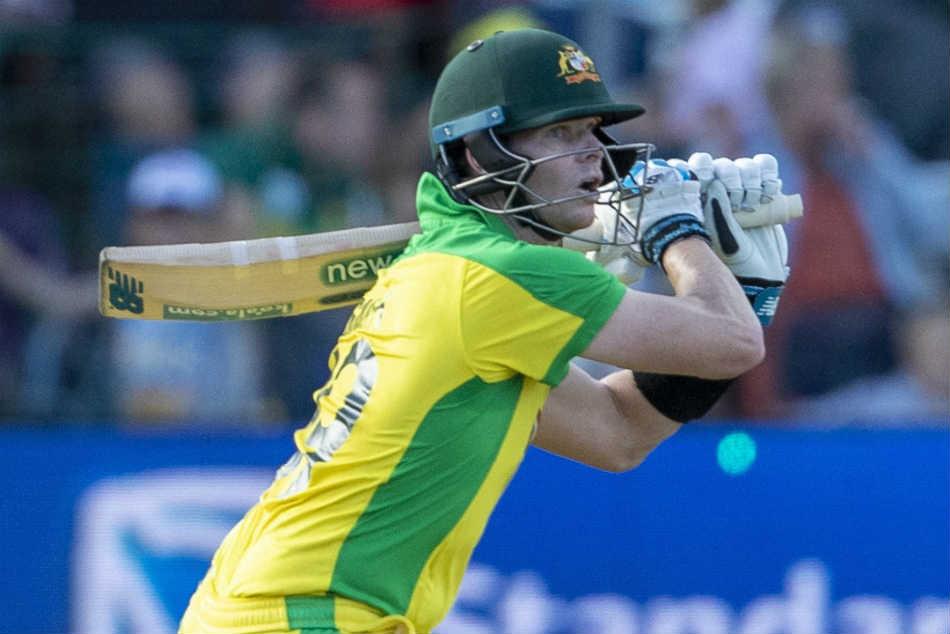 आईपीएल निराशाजनक था लेकिन दो दिन पहले लय हासिल कर ली: स्मिथ