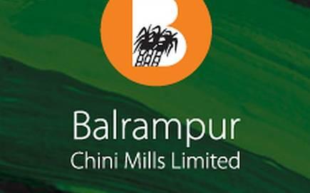 बलरामपुर चीनी के बोर्ड ने नए डिस्टिलरी संयंत्र के लिए 425 करोड़ रुपये के संशोधित निवेश को मंजूरी दी