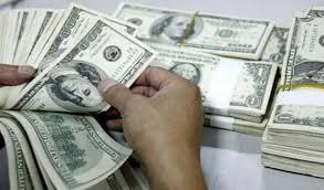 रुपया शुरुआती कारोबार में 21 पैसे की बढ़त के साथ 73.90 प्रति डॉलर पर