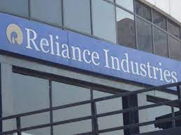 फिच ने रिलायंस की रेटिंग को भारत की सॉवरेन रेटिंग से एक पायदान ऊपर किया