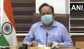 भारत में कोविड-19 के 11,666 नए मामले सामने आने के बाद देश में संक्रमण के मामले