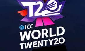 यदि भारत में टी20 विश्व कप खेलना असुरक्षित है तो बेहतर यही होगा कि उसे वहां न खेला जाए : कमिन्स