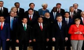 फलस्तीन ने अंतरराष्ट्रीय सम्मेलन का किया आह्वान, अमेरिका हुआ राजी