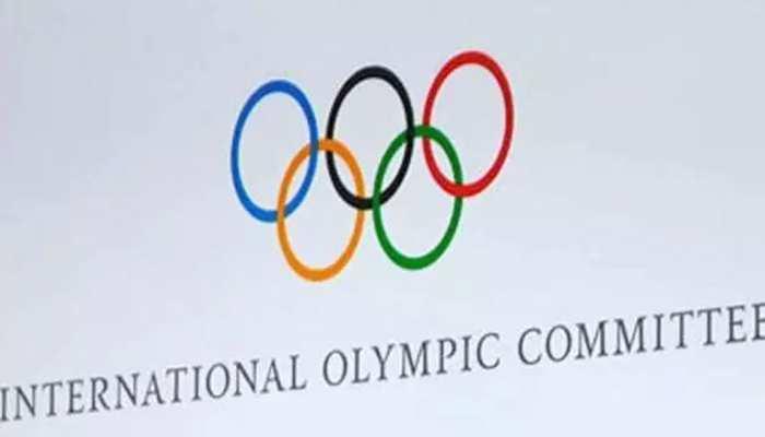 तोक्यो ओलंपिक को लेकर अटकलबाजी से टूट रहा है खिलाड़ियों का मनोबल : आईओसी