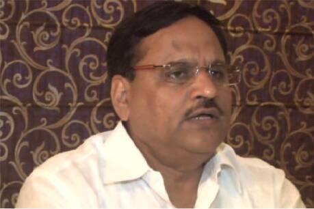 पश्चिम बंगाल में 92 सीटों पर प्रत्याशी उतारेंगी कांग्रेस: जोशी