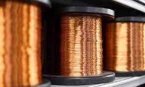 मजबूत हाजिर मांग के कारण निकेल वायदा कीमतों में तेजी