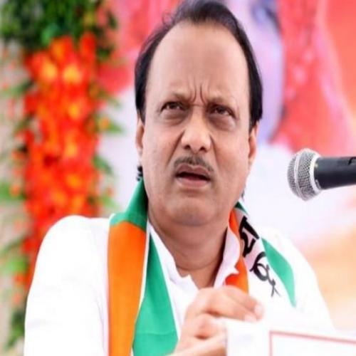 कोविड-19 को लेकर केंद्र-महाराष्ट्र को दोषारोपण में समय नहीं गंवाना चाहिए : उप मुख्यमंत्री