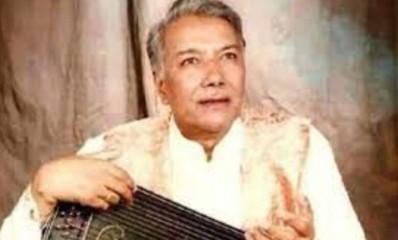 महान भारतीय शास्त्रीय संगीतकार उस्ताद गुलाम मुस्तफा खान का निधन, प्रधानमंत्री ने शोक जताया