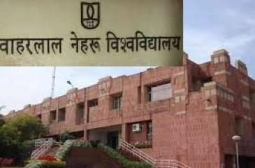 विश्वविद्यालयों को खोलने की मांग कर रहे छात्र कार्यकर्ताओं को हिरासत में लिया गया