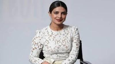 प्रियंका चोपड़ा को है फेयरनेस क्रीम को एंडोर्स करने का पछतावा, कही यह बड़ी बात