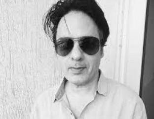 ब्रेन स्ट्रोक से उबरने के बाद राहुल रॉय अब हुए कोविड-19 संक्रमित