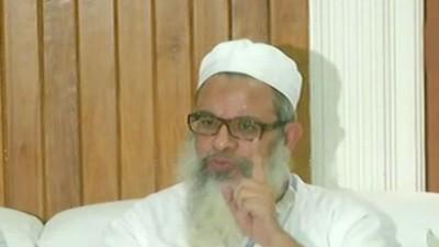 मुस्लिम संगठन जमीयत उलेमा-ए-हिंद ने किसान आंदोलन को दिया समर्थन