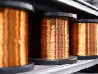 मजबूत हाजिर मांग से निकेल वायदा कीमतों में तेजी