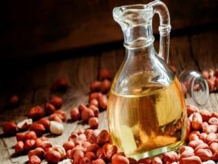 विदेशों में भाव गिरने से मूंगफली, सोयाबीन, कच्चा पॉम तेल में गिरावट, सरसों में मजबूती जारी