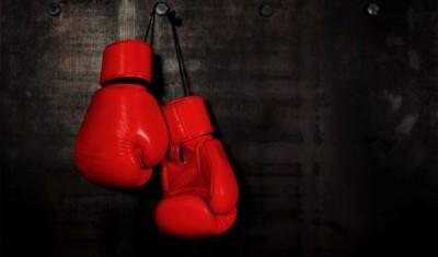 महिला राष्ट्रीय मुक्केबाजी शिविर में शीर्ष कोचों सहित 21 कोविड-19 पॉजिटिव