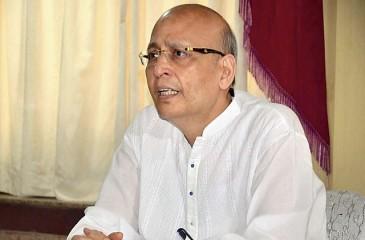 सिंघवी ने योग को लेकर की टिप्पणी, भाजपा ने 'तुष्टीकरण की राजनीति का आरोप लगाया