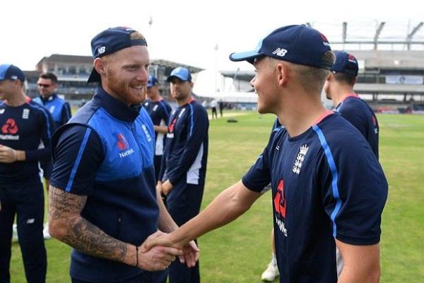 वेस्टइंडीज ने इंग्लैंड दौरे के लिए टीम घोषित की, तीन खिलाड़ियों ने दौरा करने से इनकार किया