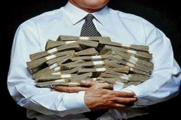 भारत में अति धनाढ्यों की संख्या पांच साल में 63 प्रतिशत बढ़ेगी : रिपोर्ट