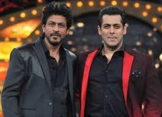 शाहरुख के साथ फिल्म 'पठान' की शूटिंग शुरू करेंगे सलमान खान