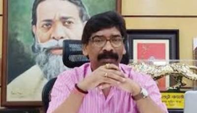 मुख्यमंत्री ने मनरेगा की योजनाओं को बेहतर ढंग से लागू करने के निर्देश दिये