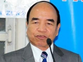 मिजोरम के मुख्यमंत्री ने दावानल पर नियंत्रण के लिए मदद को लेकर प्रधानमंत्री का शुक्रिया अदा किया