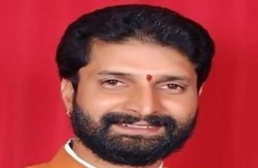 मोदी ने चिनफिंग को मामल्लपुरम आमंत्रित कर तमिलनाडु की संस्कृति से उन्हें अवगत कराया : भाजपा महासचिव