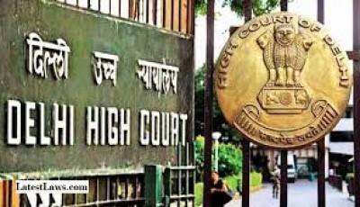 मुख्य सचिव हमला मामला : उच्च न्यायालय ने निचली अदालत के फैसले को रद्द किया