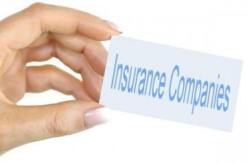 घट रही है सरकारी साधारण बीमा कंपनियों की वाहन बीमा श्रेणी में हिस्सेदारी