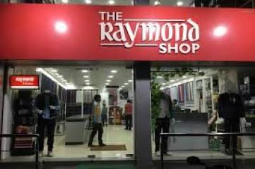 रेमंड के निदेशक मंडल ने एनसीडी से 200 करोड़ रुपये जुटाने की मंजूरी दी
