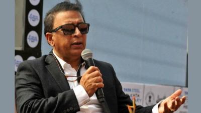 गावस्कर ने राहुल की कप्तानी की प्रशंसा की, पंजाब के अच्छे प्रदर्शन का श्रेय कुंबले का दिया