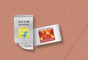 आदित्य बिड़ला फैशन फ्लिपकार्ट समूह को 1,500 करोड़ रुपये में 7.8 प्रतिशत हिस्सेदारी बेचेगा