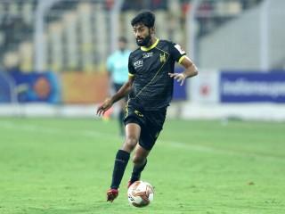 आईएसएल ने भारतीय फुटबॉल को मजबूत ढांचा दिया: पुजारी