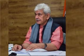 जम्मू-कश्मीर सरकार ने 250 करोड़ की अतिरिक्त किश्त जारी की