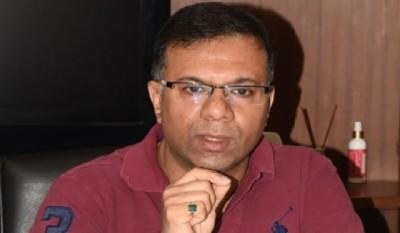 गोवा के मंत्री अपने बयान से पलटे, ऑक्सीजन की कमी के कारण कोई मौत न होने की बात कही
