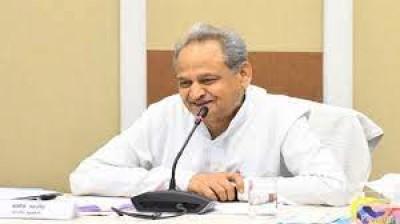 राजस्थान की 300 पंचायतों में पशु चिकित्सा उपकेंद्रों को मंजूरी, 600 पद सृजित होंगे