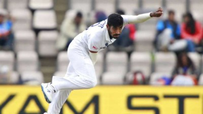 भारतीय तेज गेंदबाजों को डब्ल्यूटीसी फाइनल में मैच अभ्यास की कमी का नुकसान हो रहा है: साइमन डोल