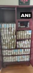 आईटी विभाग ने दिल्ली, गोवा सहित अन्य राज्यों में हवाला ऑपरेटर के ठिकानों पर की छापेमारी
