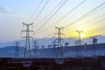 देश में बिजली खपत मई के पहले दो सप्ताह में 19 प्रतिशत बढी
