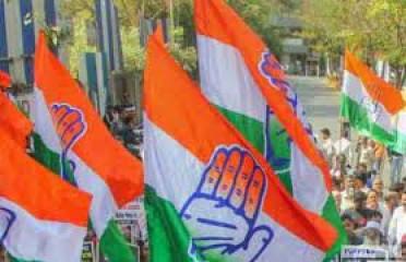 असम में हार का विश्लेषण करने के लिए उच्च स्तरीय समिति का गठन करेगी कांग्रेस