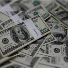 विदेशी मुद्रा भंडार 2.039 अरब डॉलर बढ़कर 639.516 अरब डॉलर पर