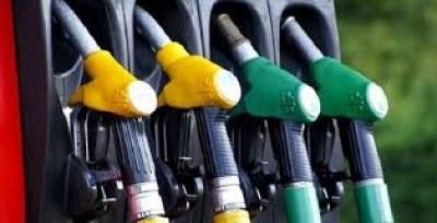 दिल्ली में पेट्रोल करीब 85 रुपये, मुंबई में डीजल 82 रुपये लीटर के नये रिकार्ड स्तर पर