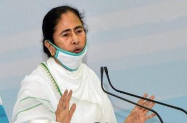 कूच बिहार हिंसा के दोषियों को सजा दिलाने के लिए जांच शुरू करेगी प.बंगाल सरकार : बनर्जी